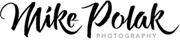 Mike Polak - Portrait & lifestyle photographer